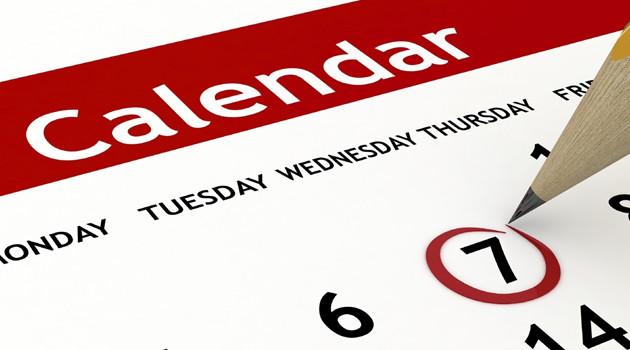 2016 Boca Hoops Calendar