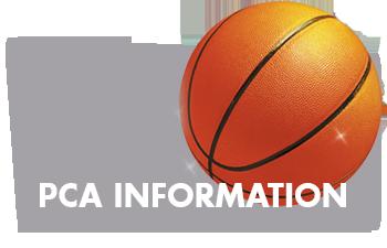 PCA-information