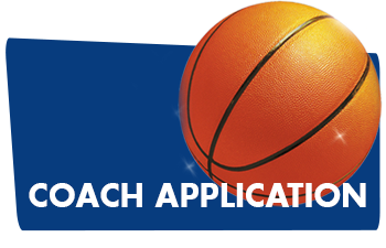 coaches-application