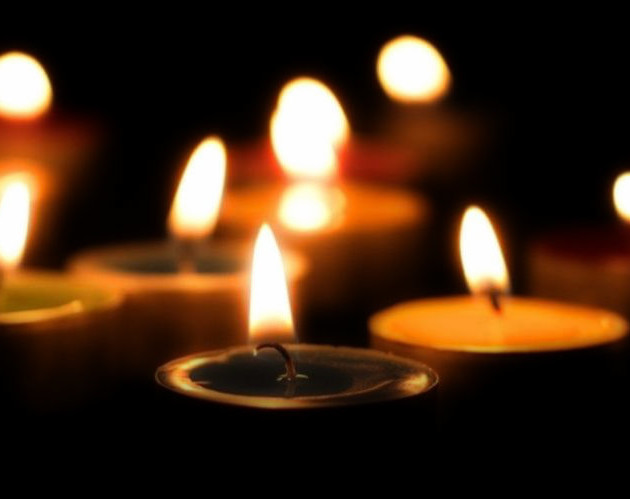 The passing of a member of the Boca Hoops Family