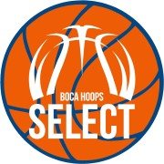 Boca Hoops Select Updates
