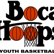 Save the Date! Boys Basketball