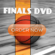 Order your 2017 Boca Hoops Tournament Finals DVD