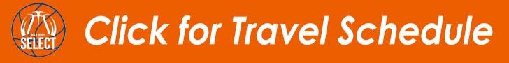 Travel Banner 2016